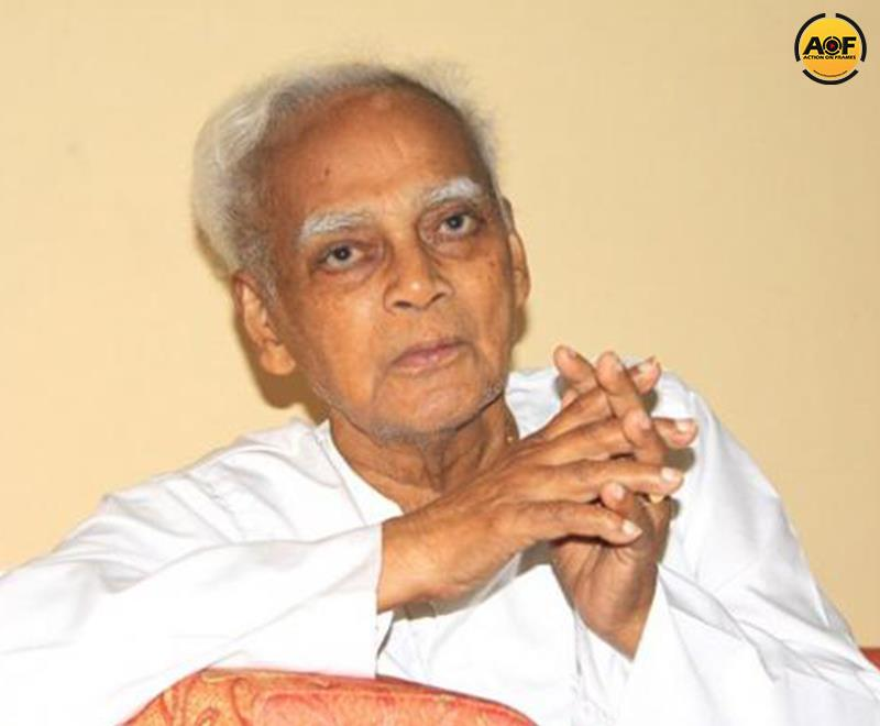 navodaya appachan biography of albert