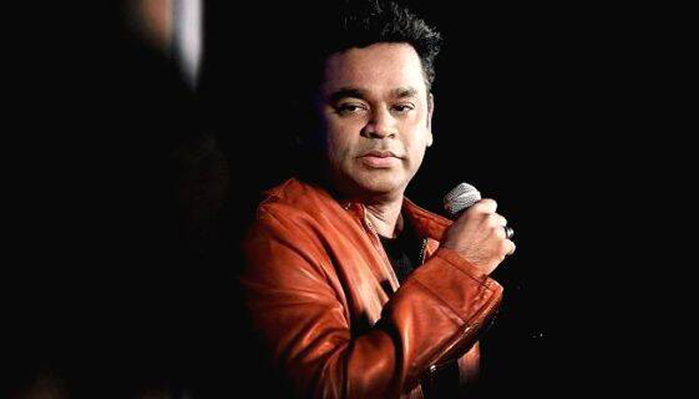 AR Rahman: There is a whole gang working against me in Bollywood