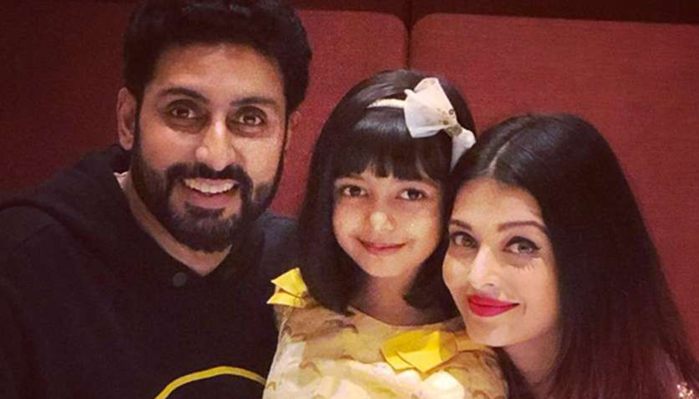 Aishwarya Rai Bachchan and her daughter Aaradhya Bachchan have recovered from COVID 19
