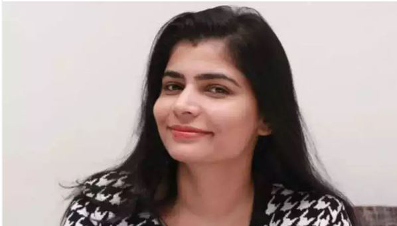 Chinmayi questions aggressors demanding justice for victims