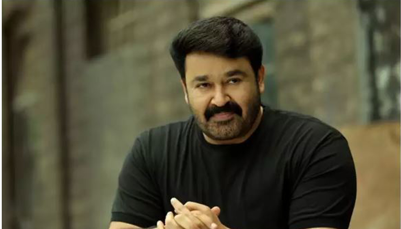Mohanlal thinks a note about the Coronavirus Pandemic says we will beat