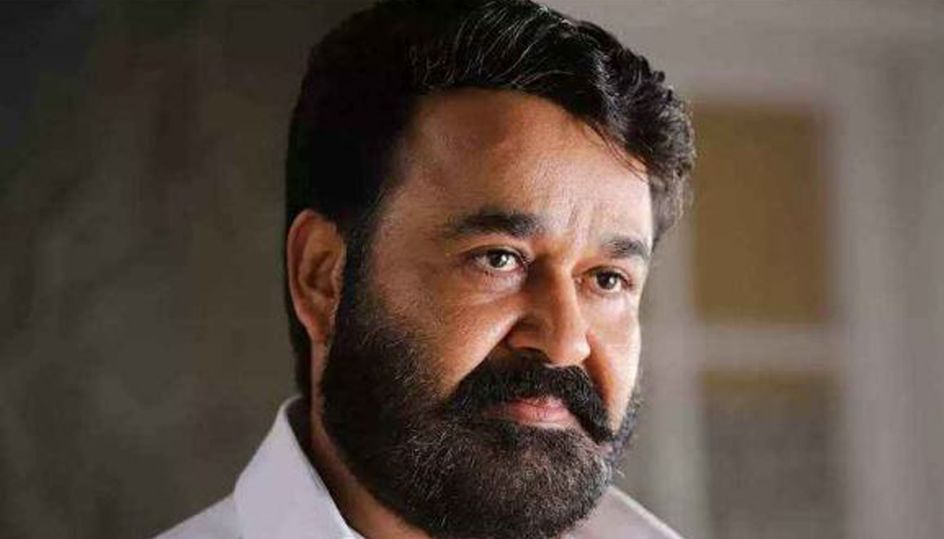 News that the Commission for Human Rights has filed a case against Mohanlal is fake?