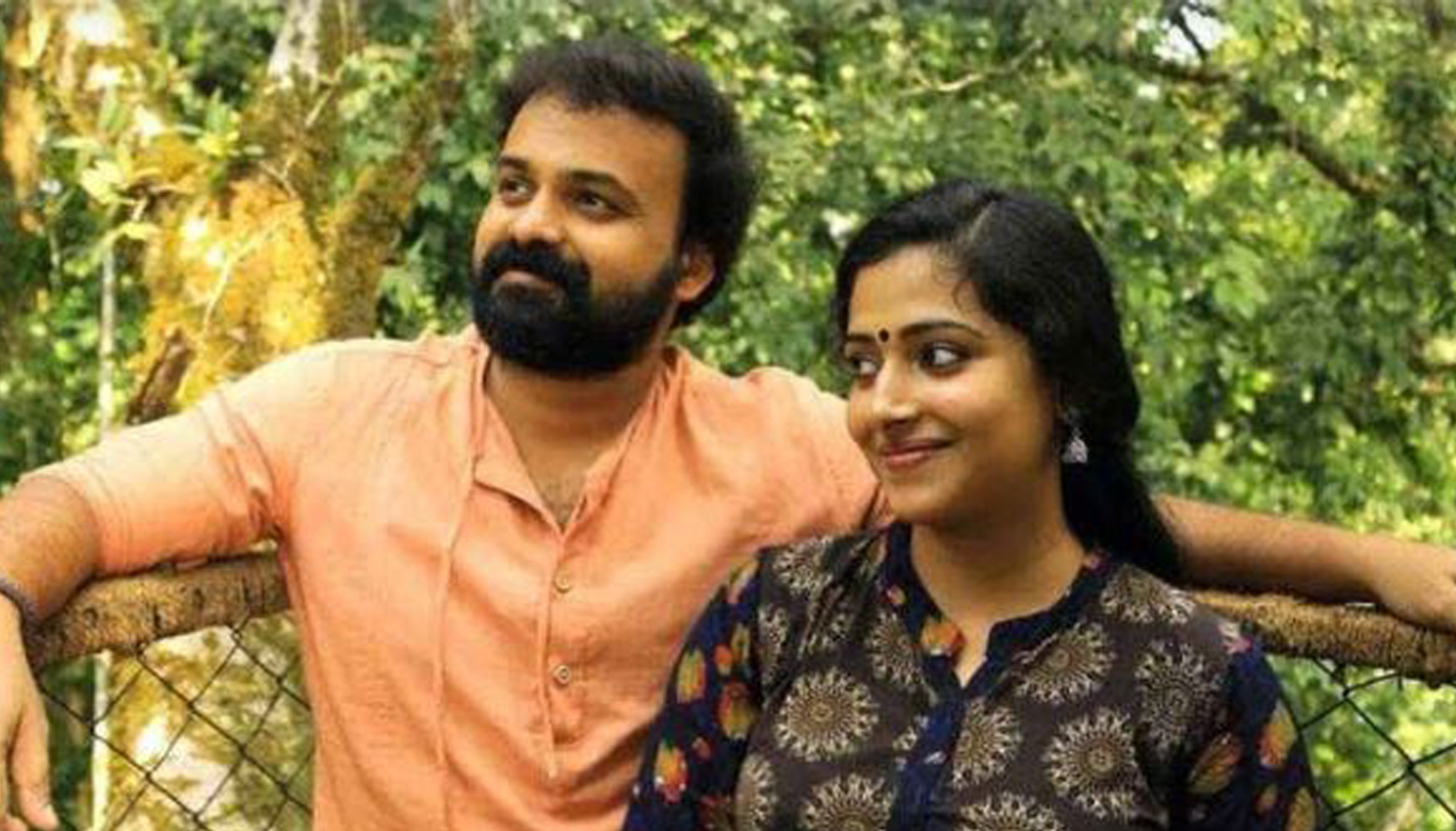Ranjith Sankar reminisces his movie 'Ramante Edanthottam' which turns three today