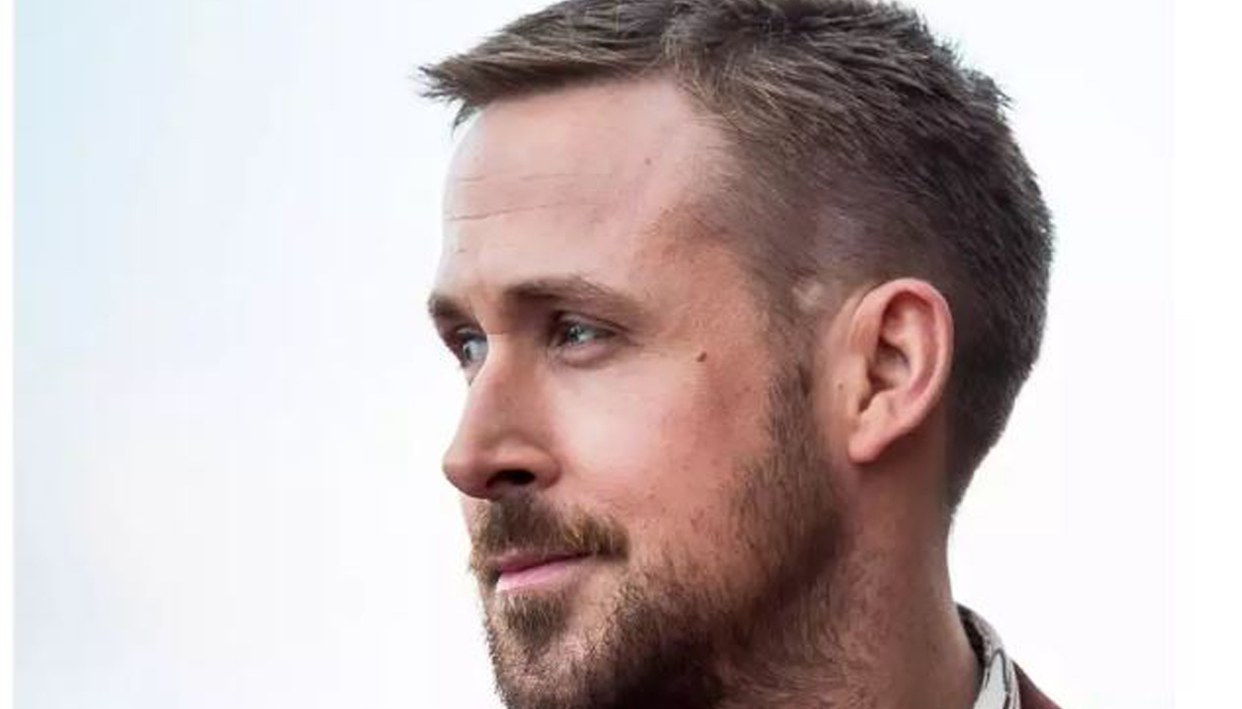 Ryan Gosling to star in space drama 'The Hail Mary Film'