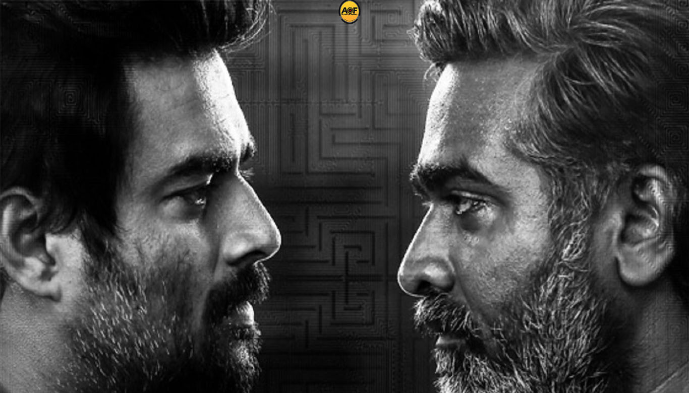 Vikram Vedha To Be Remade In Hindi.