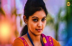 Athulya plays vital role in Samuthirakanis film