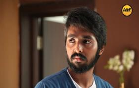 GV PRAKASH TURNS BADDIE IN DIRECTOR BALA FILM
