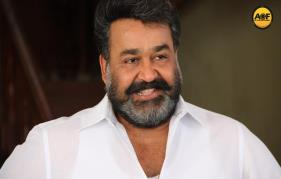Is Mohanlal in pawan kalyan trivikram film?