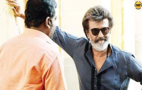 Kaala Could Be Rajinikanth's Fastest Shot Film Till Date