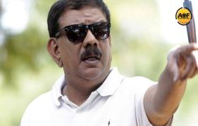 Priyadarshan Is The Head Of 64th National Award Jury