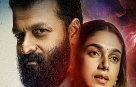 'Sufi and Sujatha' will be released on Amazon Prime on July 2nd
