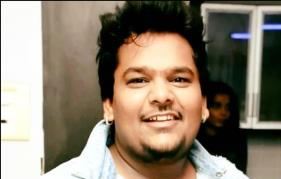 26 year old actor Mohit Baghel dies due to cancer!