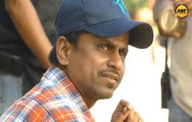A.R.Murugadoss have 3 Action team for his movie