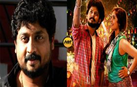 Actor Dileep's brother Anoop to make directorial debut
