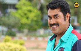 After a small gap Suraj Venjaramoodu Set To Turn The Lead Hero Yet Again!