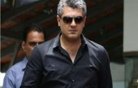 After lockdown, will the Ajith 'Valimai' squad move to Spain & Morocco?