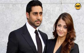Aishwarya Rai And Abhishek Bachchan Will Reunite For Gulab Jamun