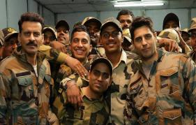 Aiyaary: Is It Related To TV Serial CID!