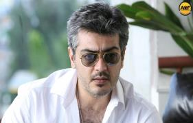 Ajith advised rest after surgery