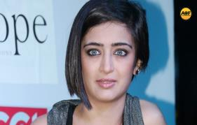 Akshara Haasan will act in a Hindi movie again