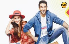 Alia Bhatt & Ranveer Singh to pair up for Zoya Akhtar's Gully Boy