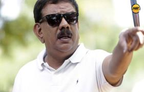 Angry Priyadarshan Questions The Critics!