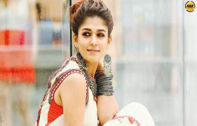 Arivazhagan to work with Nayanthara