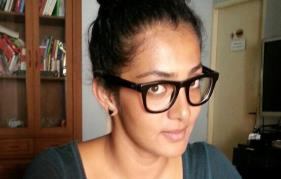 As an organisation we have always stood for each other and continue to do so: Parvathy