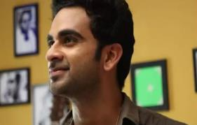 Ashok Selvan teaming up with his next debuting female director?