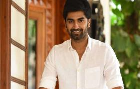 Atharvaa is still in the right time: