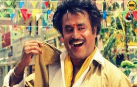 Baasha to be screened in US film fest