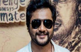 Bobby Simha to play a gangster in his next!