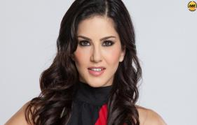 Bollywood actress Sunny leone again coming to kerala