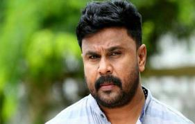 Case involving Dileep; The Supreme Court will consider the letter of the trial court judge today