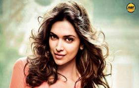 Deepika Padukone is the heroine for Superstar- Rajanikanth's film