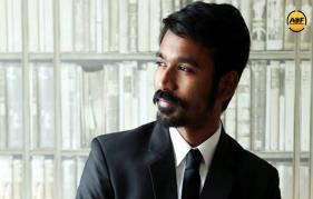 Dhanush pairs up with kodi director once again