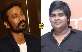 Dhanush's Next Project With Karthik Will Start Soon