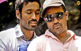 Dhanush to Team up with Selvaraghavan !!