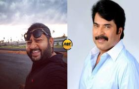 Director Lijo Jose Pellissery opens about his Megastar Mammootty starrer new movie