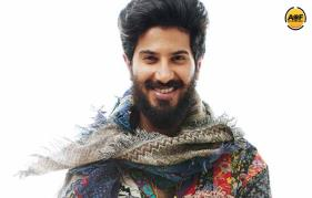 Dulquer Salman To Play Cameo In Sai Dhansika's Film