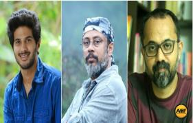 Dulquer salman Lal jose Movie oru bhayankara kamukan shoot will starts from September 2017
