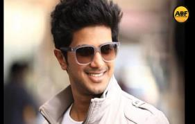 Dulquer salman third Tamil Movie