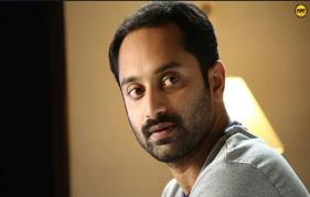 Fahadh Faasil's Carbon to go on the floors this month