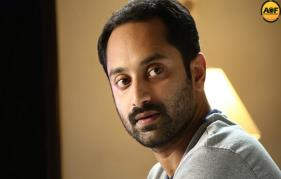Fahadh Faasil's Trance has a budget of Rs 15 crore?