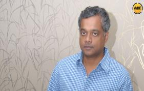 Gautham Menon to helm Arun Vijays 25th film