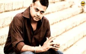 Gautham Vasudev Menon Teams Up With Vijay Milton And STR