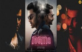 Hollywood action choreographers for Prithviraj's Ranam