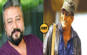 Jayaram to join prakashraj again