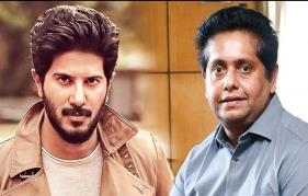Jeethu Joseph to collaborate with Dulquer Salmaan