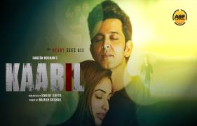 Kaabil Grosses Over 138 Crores At The Worldwide Box Office